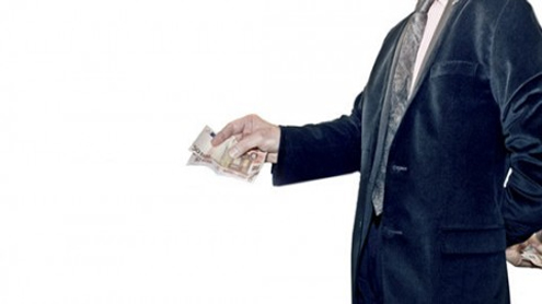 Nearly 70 percent MPs don't file tax returns