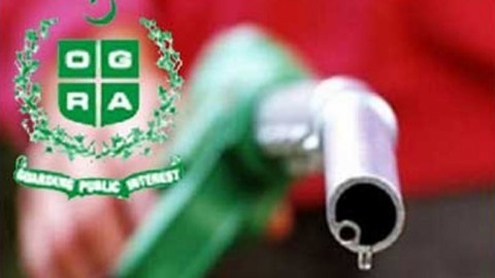 OGRA suggests ban on CNG in private vehicles
