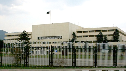 PPP set to table bill in NA today