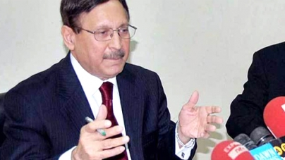 Caretaker set-up: PPP tasks Naek with forging consensus