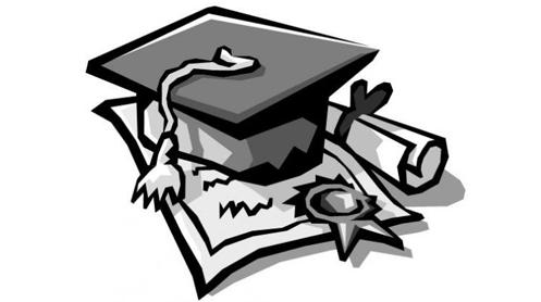 PU produces seven more PhDs