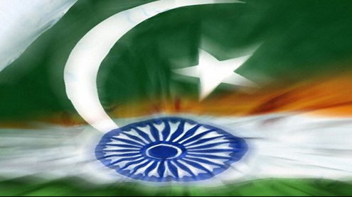 Peace with India – Lets move forward