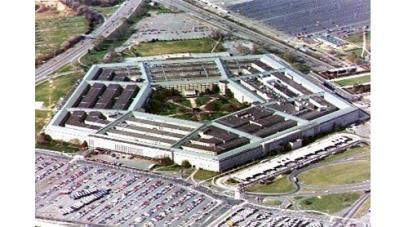 Pentagon to reimburse Pak $688mn CSF payments