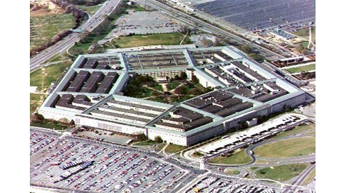 Pentagon to reimburse Pak $688mn CSF payments