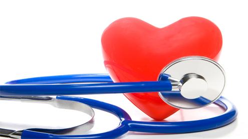 cardic institute