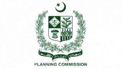 Rs100bn released so far for development projects