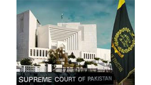 SC nullifies HEC ED's appointment