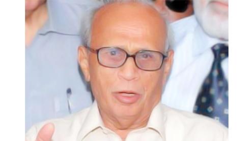Karachi electoral rolls: SC orders door-to-door voter verification, ECP accepts task