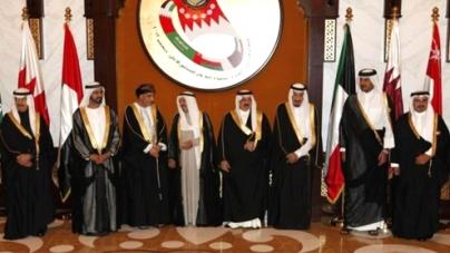 Summit OKs joint GCC defense system