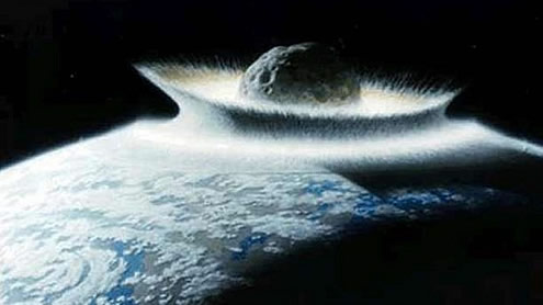 Why the World Didn't End on Dec 21