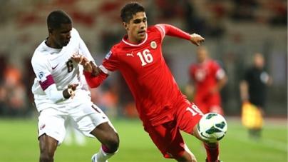 Free flights: 7,000 UAE fans to watch Gulf Cup semi-final match