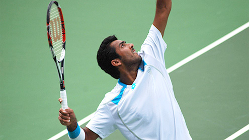 Aisam has confirmed his availability for Davis Cup, says Mumtaz Yousuf
