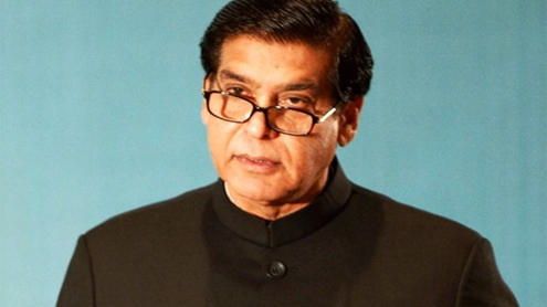 Discretionary spending: Despite ban, premier diverts another Rs1.2b from flood fund