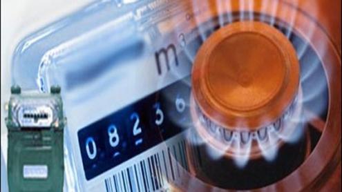 ECC approves gas load management plan