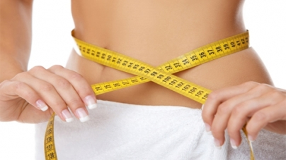 Emotions could interfere with weight loss