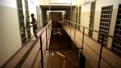 Ex-Abu Ghraib inmates get $5m settlement from US firm