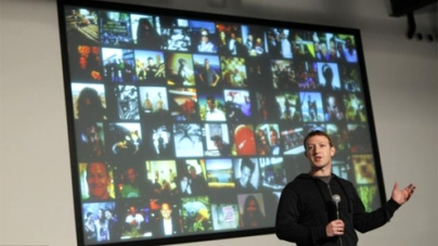 Facebook launches new feature to scan a BILLION profiles by users