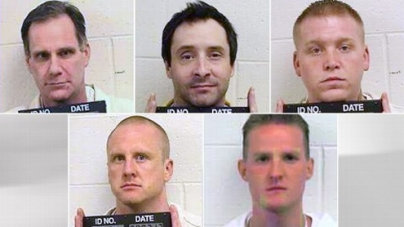 Five Idaho men blame beer and wine producers for crime