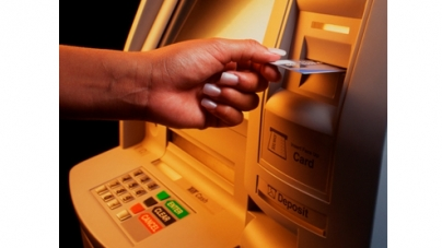 Four brothers held for Al Ain ATM burglary