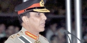 Army ready to tackle all impending threats: Kayani