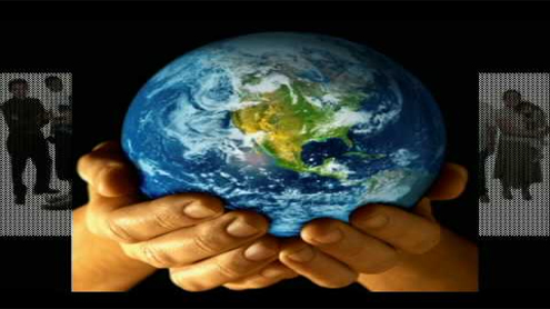 Globalisation in retreat