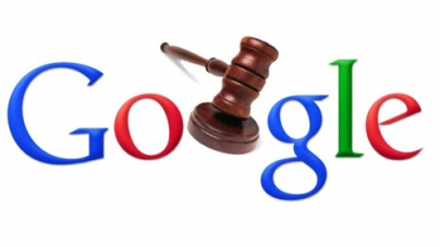 Google makes concessions to avoid legal action in US