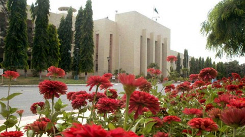 Govt's upper hierarchy defaulter of KWSB