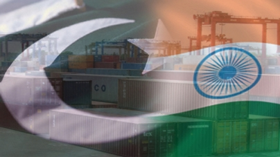 India asked to remove Non-Tariff Barriers
