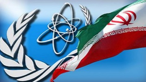 Iran hosts UN agency