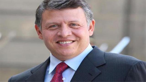 Jordan's last PM appointed by king resigns