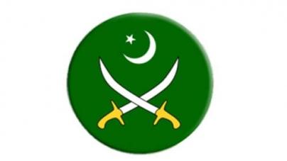 Lahore, Bahawalpur Corps Commanders changed