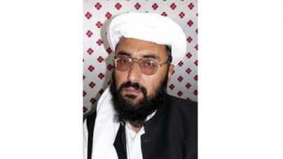 Matiullah Agha elected as Balochistan Assembly's speaker