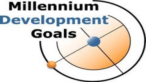 Millennium Development Goals Govt likely to miss most targets