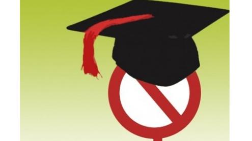 Minister's fake degree case