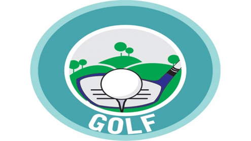 Mubariz  Ahmed wins Nick Faldo Pakistan Golf Series