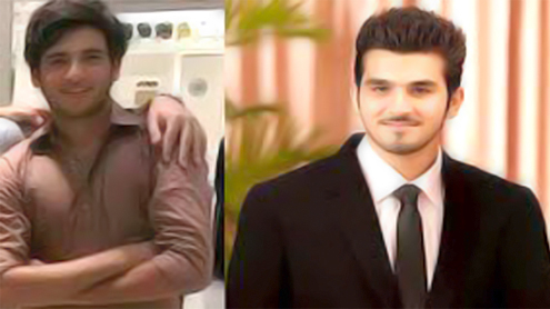 Officer to seek custody of Shahzeb case accused from Dubai police