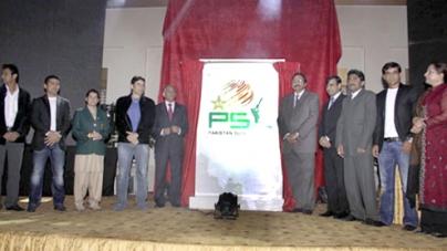 PCB launches Twenty20 Super League