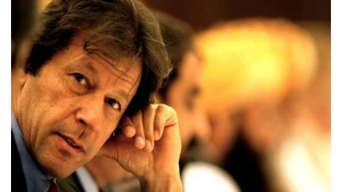 PTI reorganises media cell
