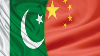 Pakistan-China bilateral trade crosses $12 billion mark