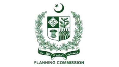 Rs101.4bn released under PSDP 2012-13 so far
