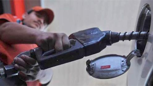 Prices of petrol, kerosene raised