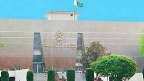 Release of Wapda workers Court asks KP govt to arrange ransom