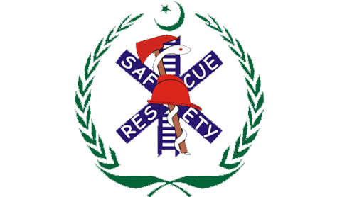 Rescue 1122 rescued 447,667 victims in 2012