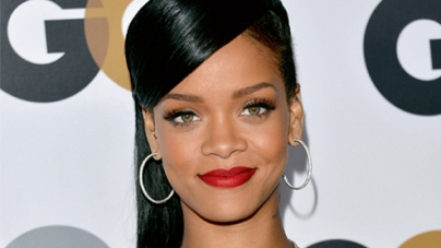 Rihanna to launch new fashion line
