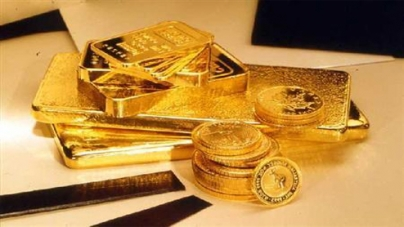Rising gold prices impacting jewellery retailers