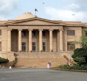 SHC restrains police from seizing Jatoi's property