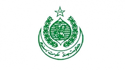 Sindh government announces Rs 6,080m subsidy on wheat