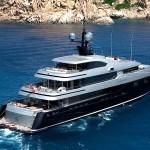 Super Yacht3