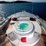 Super Yacht5