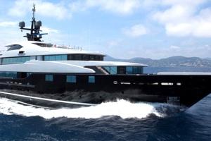 Super Yacht6